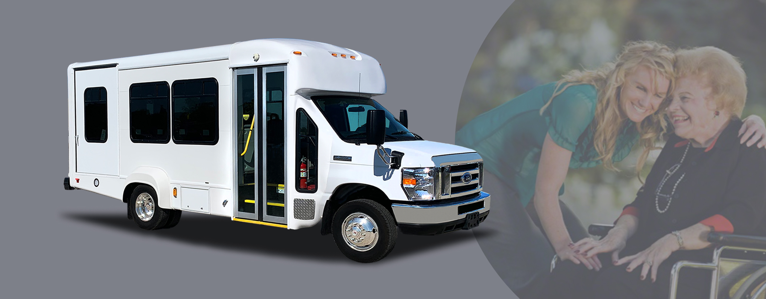 Home | StarTrans Bus - Quality without Compromise.www.startransbus.com